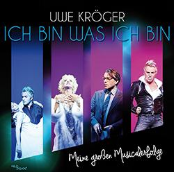 hitsquad_records_uwekroeger_ichbinwasichbin_cover-kopie.png