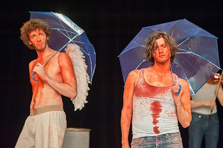 ich-glaube_aktionstheater-ensemble-c-stefan-hauer-9.jpg