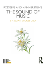 Julian Woolford: Rodgers and Hammerstein's »The Sound of Music« (The Fourth Wall).